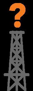 Pumpx logo