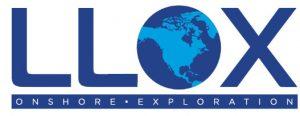 llox-logo